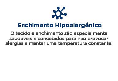 enchimentohipoalergenico.png