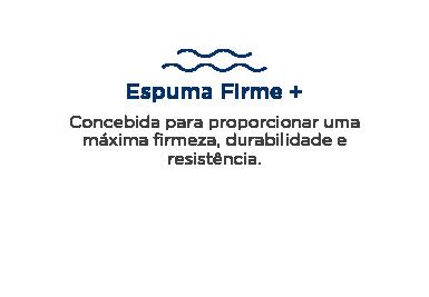 espumafirme+.png