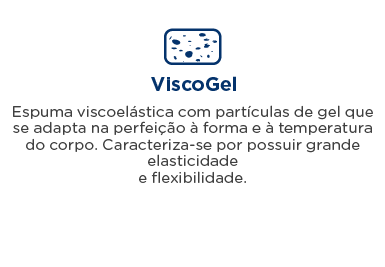 viscogel wbxair.png